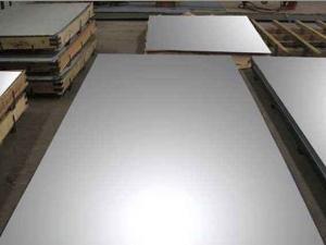 冷板 (2)