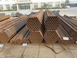 焊管 (2)