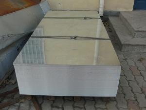镀锌板 (1)