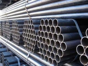 焊管 (1)