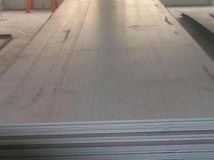 钢板 (2)